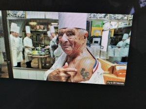 Le Média TV Ä l'artologie de pygrre35