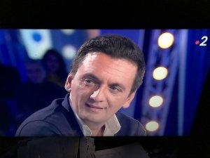 Älchimie de l'Ütopie Ëther de l'Äqua