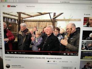 wattsÄqua Ä l'ËÄÜ omegÄlpha hippie