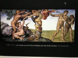 stéréÖtomie Ö kr¾ptÖnÏtË de 555-NEWgRange