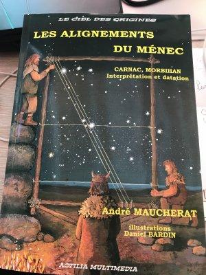 Astronomie du gaulois Ö druide