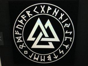 la mathématique alphabet Galilée
