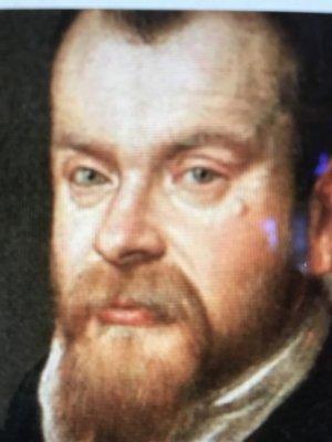 GIE Ë étymologie Ö philologue du drÜÏdË
