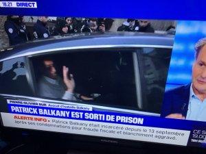 la mondologie EAU de Pierre-Mary-Besnard