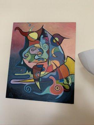 syndrome du savant la psychiatrologie boulange l'artologie