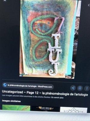 philologie-France de L'ËÄÜ9 phénoménologie