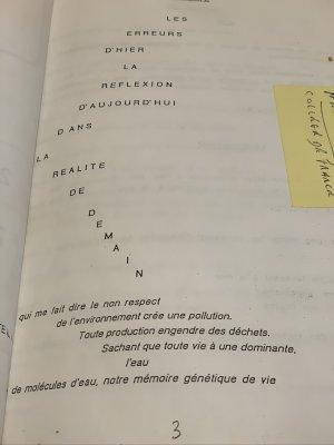 ÄtlÄntÏtË=7 Ö philologie d'HÖmËrË=7 Ä plÄtÖn=7