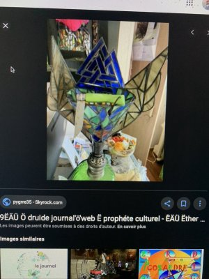 Ä la VÄGÜË9 MÄSCÄRËT7 de FRANCE ö polution du sel