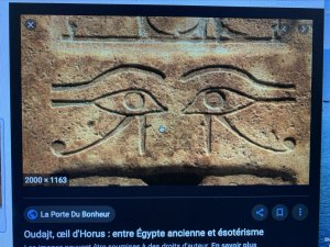 paléoanthropologie de Néandertal Ö litha Ä yule
