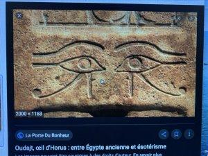 science artologie mystique alchimie Ä mabÏnog