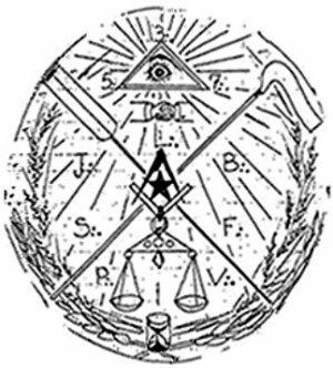 triptyque du drÜIdË Ö 'pataphysique d'UBU-Roi
