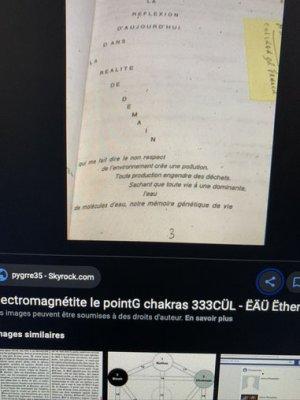 intelligence alchimie Virus Ö chimie ventre D'¾ÜLË9