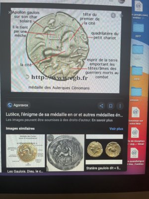 l'axe yule Ö stéréotomie Inca Ö Paris l'unesco