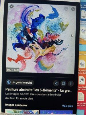 vertu Mitra Ë TAO Ö ventre journal'Ö'web PRÊLE