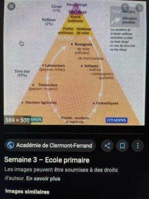l'ËcÖlË7 cabine46 pËtÖnclË7 drÜÏdË8 Ö ciel