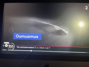 8é-continent de yule Ä litha Ö MÄBÖN d'équinoxe