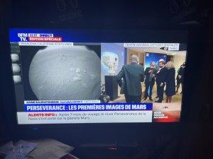 l'univers d'ËÜGÏÄ MľA9 ËÄÜ9 Ö cénotes 5mars