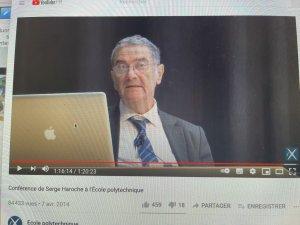journal-Ö-web Ö Prevotella Ë TÄlËmËliËr7 Ö LC