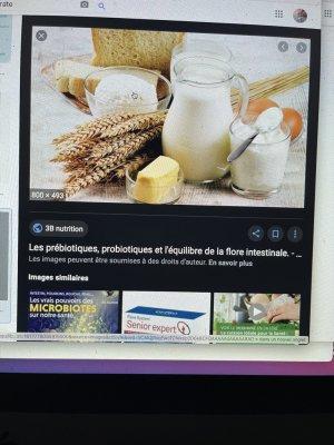 le grand Oeuvre ËÄÜ9 Spagyrie Ë médecine EMA