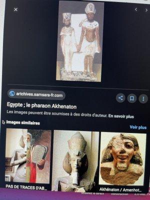 agnotologie philologie ANKH ABUDEFPHI 9. ËÄÜ9