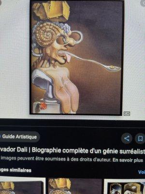 la vérité Mediapart controlé ö serment l'art
