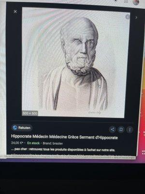 idéologie Métaphysique ö philosophie paÏdeia
