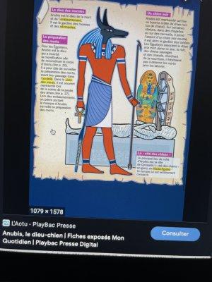 le petit manchot journal'Ö'web Ö druide MÄscÄrËt7