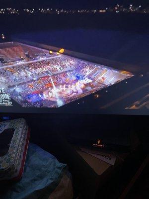 Fête Litha fête de la musique 40 ans Roland Garros