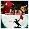Turkiich-Deliight