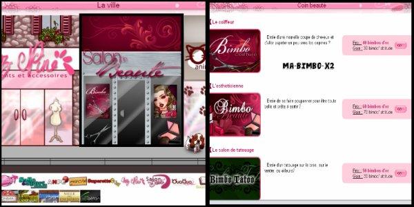 blog de ma-bimbo-x2 - page 5