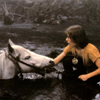 Limahl / The Neverending Story (1984)