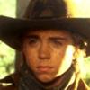 Chuck Norris / Eyes of a Ranger (1990)