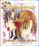 Photo de Gakuen-Alice-ficfan