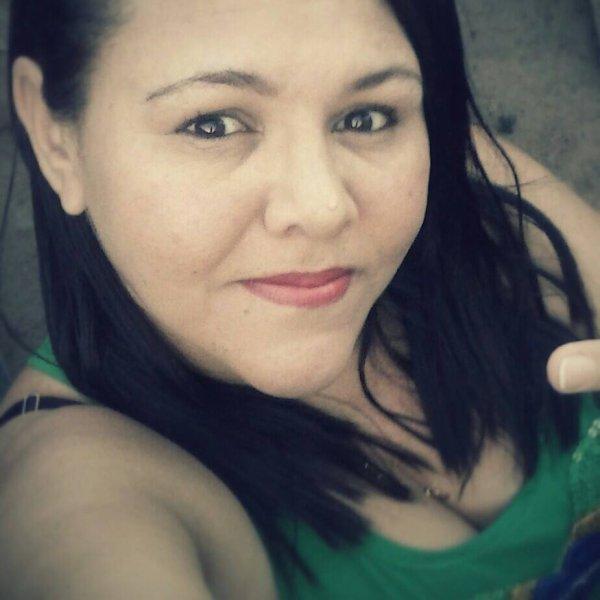 BRASILEIRA DE CORAÇAO ♥♥♥♥♥