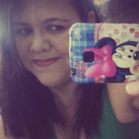 MARY♥♥