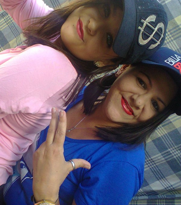I love you milla💟