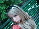 Photo de xx-sexy-girl-01-xx