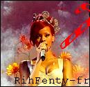 Photo de RihFenty-fr