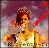 RihFenty-fr