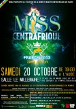Photo de Miss-Centrafrique2011