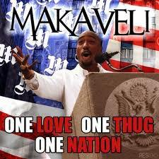 Tupac plus qu'un rappeur