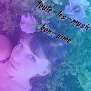 Photo de toute-les-music-kon-aime