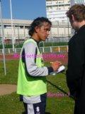 Photo de Mes-footballeurs56
