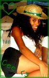 Photo de Malagasy-Queen-Cee