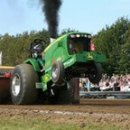 Photo de johndeere7710thebest