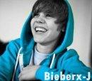 Photo de Bieberx-J