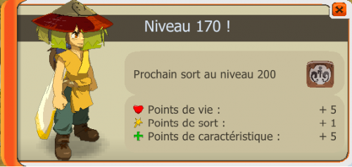Féca 170