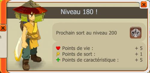 Up 180