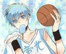 Photo de Kuroko--No--Basket