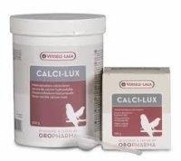 Le calcium et la ponte